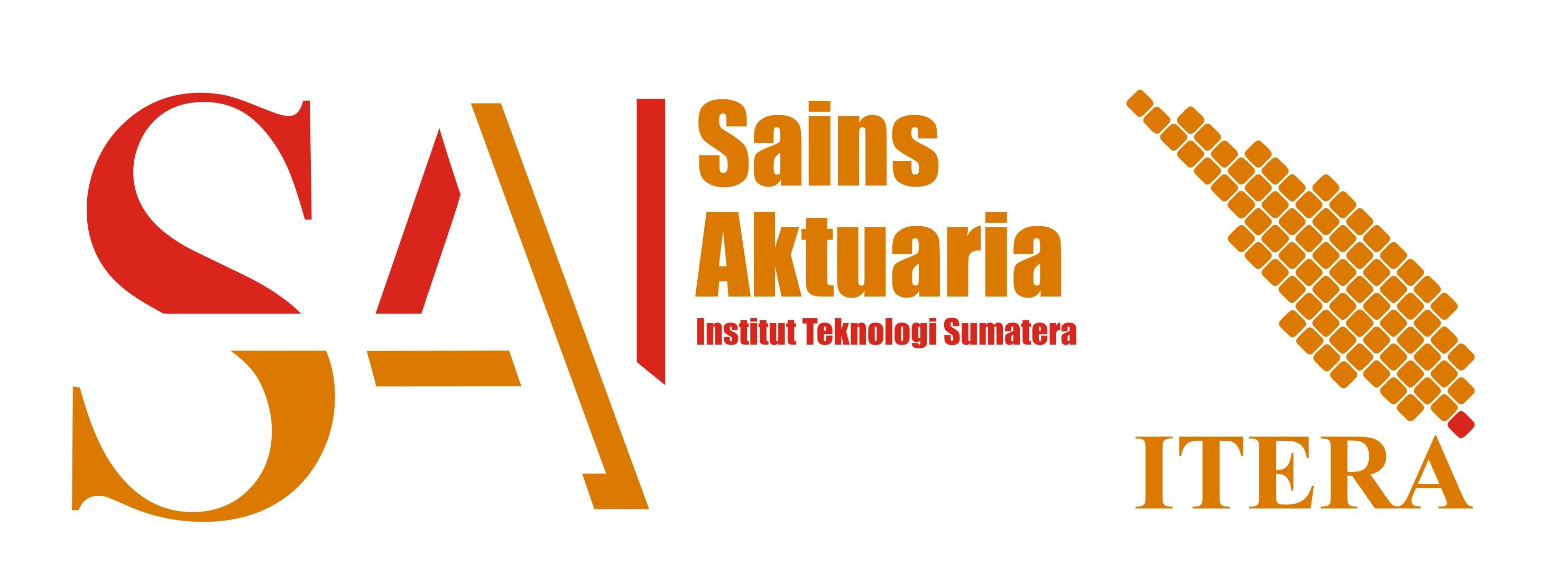 Sains Aktuaria